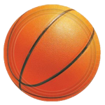 Basketball - NBA (28)