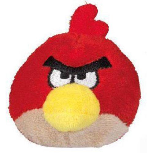 Walmart Toys Birds : Angry birds red bird mini plush pencil topper favor ct