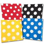 All Polka Dot Party Supplies