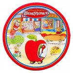 Busytown-Richard Scarry